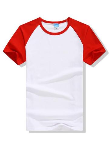 1405短袖T恤图片
